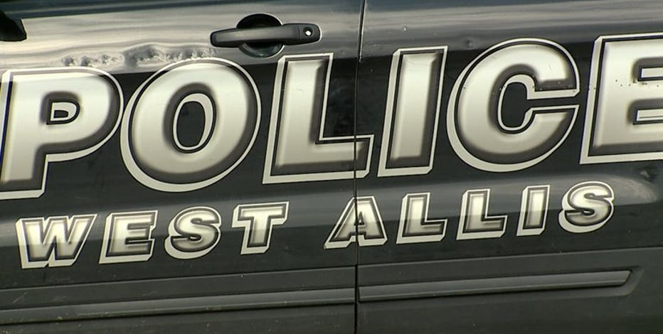 West Allis shooting leaves 1 injured near 72nd and Greenfield