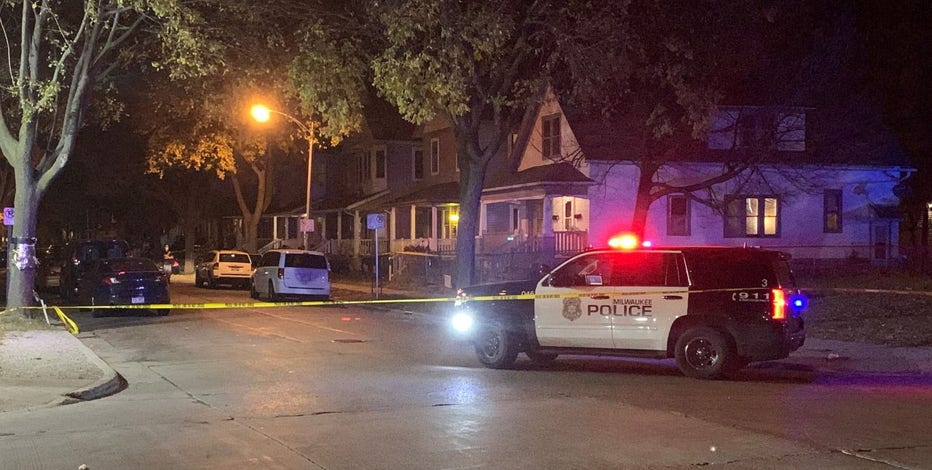 Police: Man shot, killed near 21st and Meinecke in Milwaukee