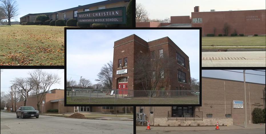 WILL urges Wis. Supreme Court to stop Racine school closure order