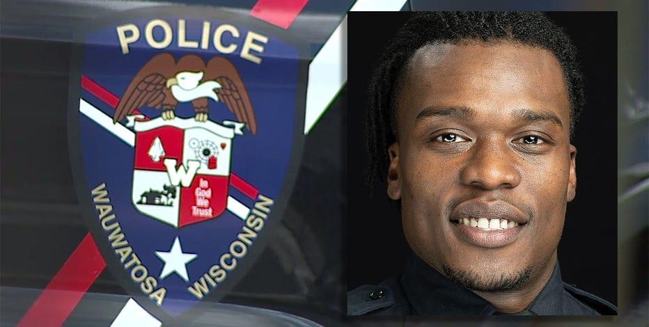 Fire Officer Mensah? Docs cite policy violation, community risk
