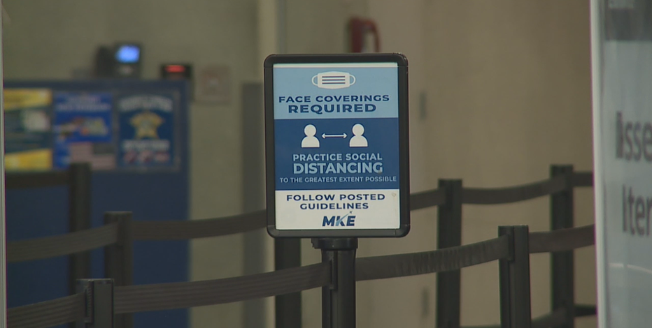 Mitchell International expects 'small bump' in holiday travel