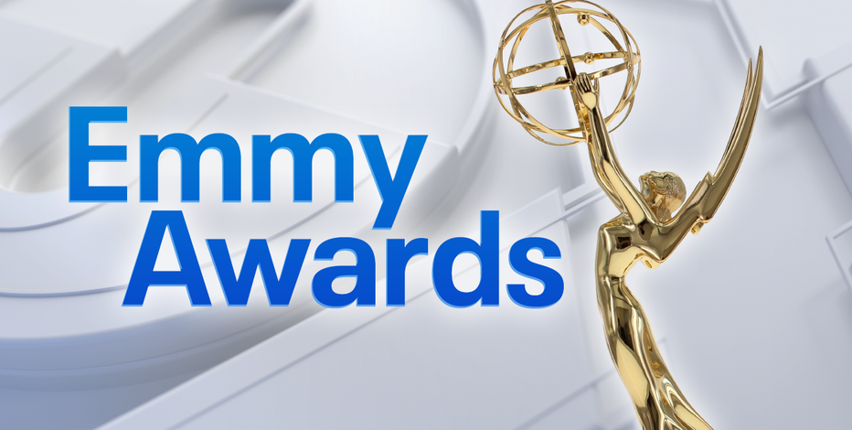 FOX6 News earns 7 Emmy Awards during 2020 virtual gala