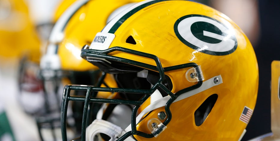 Lambeau Field to check COVID-19 protocols at Packers-Bears game