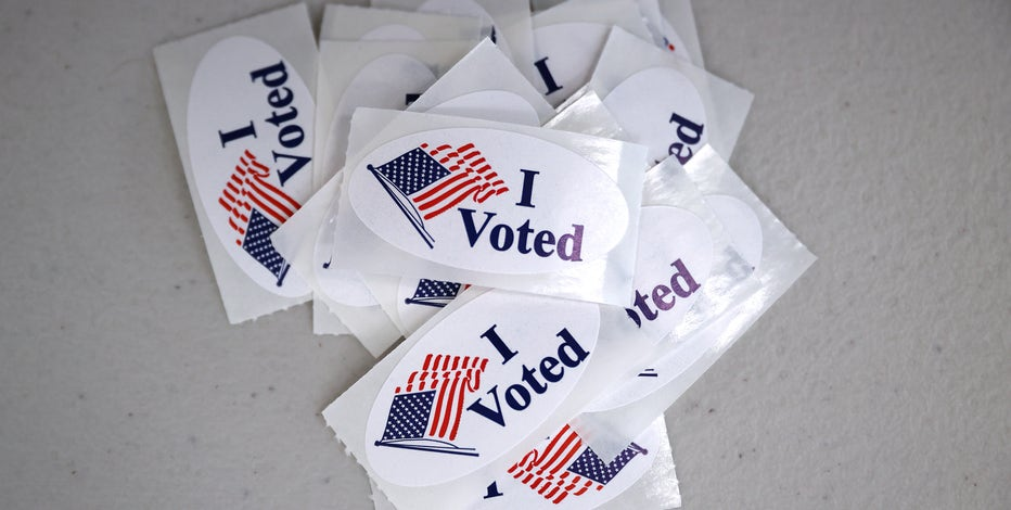 Wisconsin Elections Commission estimates voter turnout at 73%