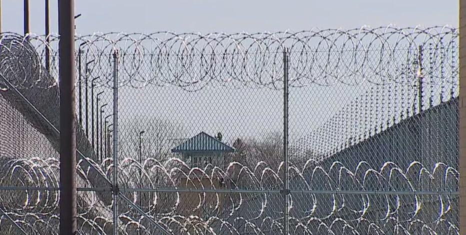 2 additional Wisconsin prisoners dead from coronavirus
