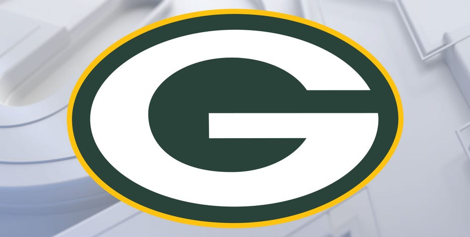 James Jones: Packers need to be 'ready to go' after bye week