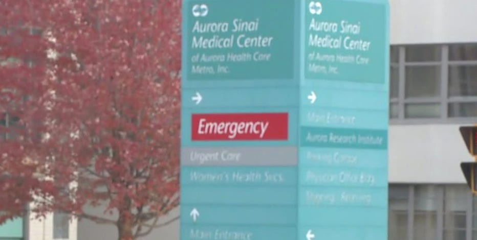 State's strained hospitals prepare for influx of COVID-19 patients