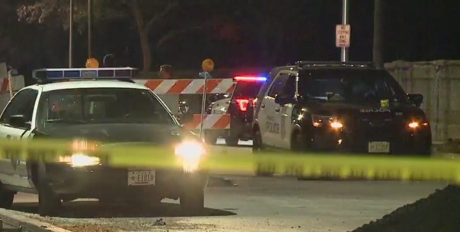 Police: Woman fatally shot near Teutonia and Keefe in Milwaukee