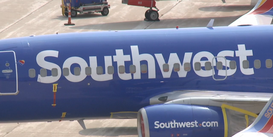 Southwest Airlines adds nonstop flights from Milwaukee to Destin, Florida