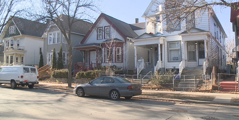 Milwaukee homeowners 'astounded' by property tax increase amid COVID