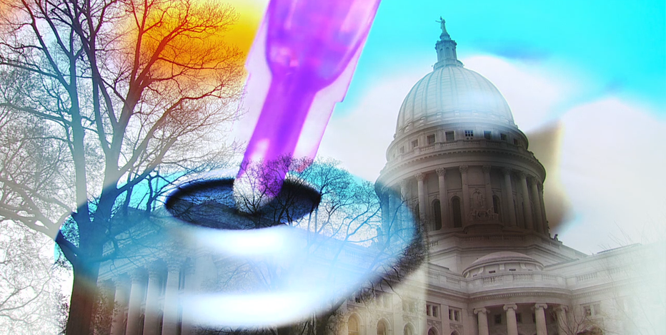Can Wisconsin employers mandate the COVID-19 vaccine?