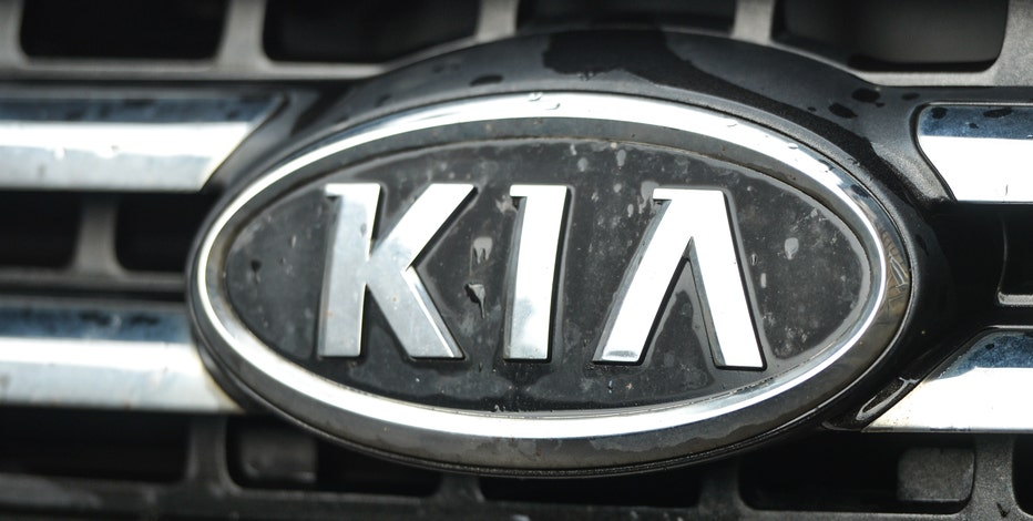 Park outside: Kia recalls nearly 380K vehicles for fire risk