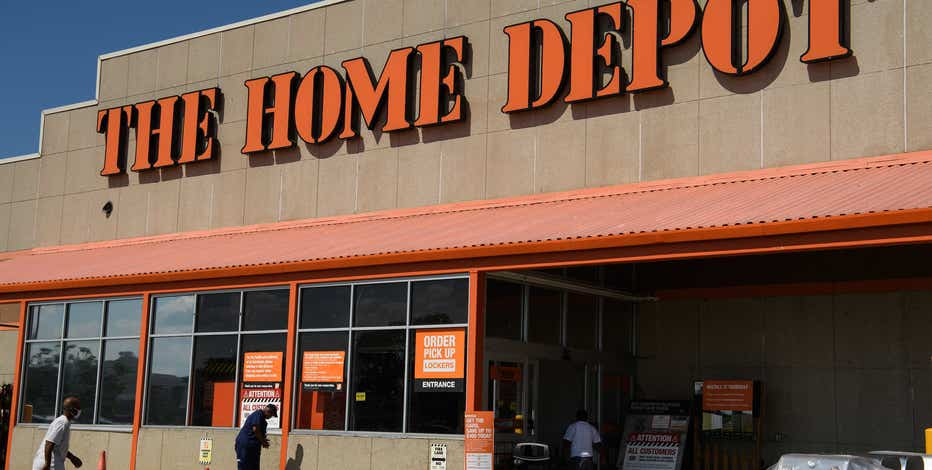 The Home Depot looks to fill 490+ positions in metro Milwaukee area