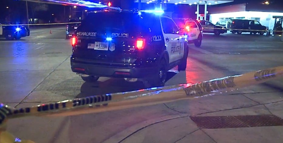 17-year-old boy among 2 dead in separate shootings in Milwaukee