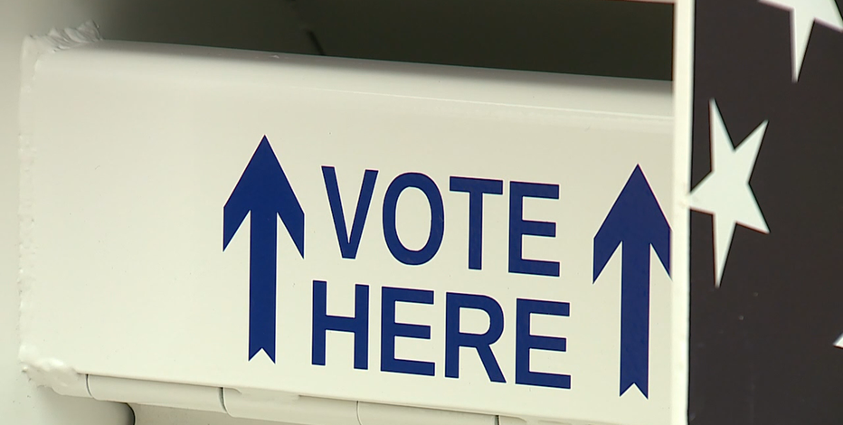 Wisconsin elections: Disabled community opposes law changes