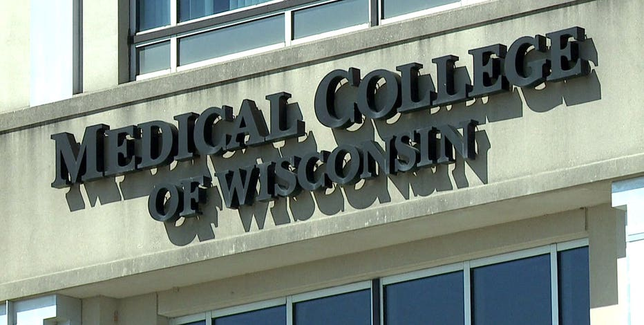 Medical College joins research effort on new COVID-19 treatments