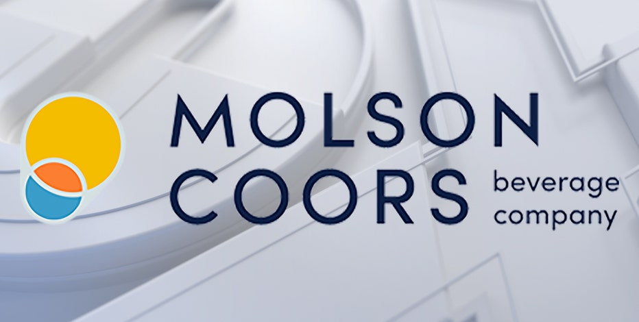 Molson Coors is beginning to brew beer again after cyberattack