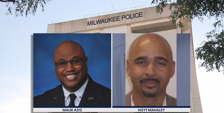FPC ties again in vote for new Milwaukee police chief