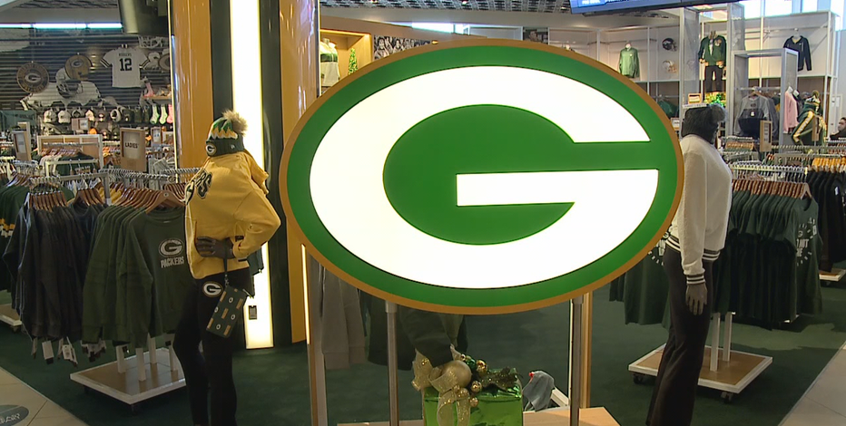 Lambeau Field, Titletown will keep COVID-19 measures in place