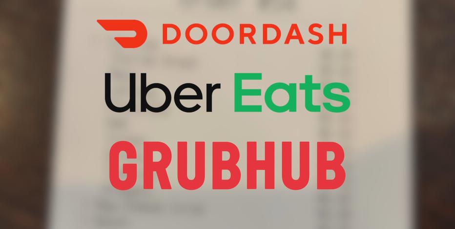 No deal, no delivery? Contact 6 investigates food delivery platforms