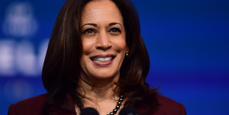 Vice President Harris visiting Milwaukee on May 4