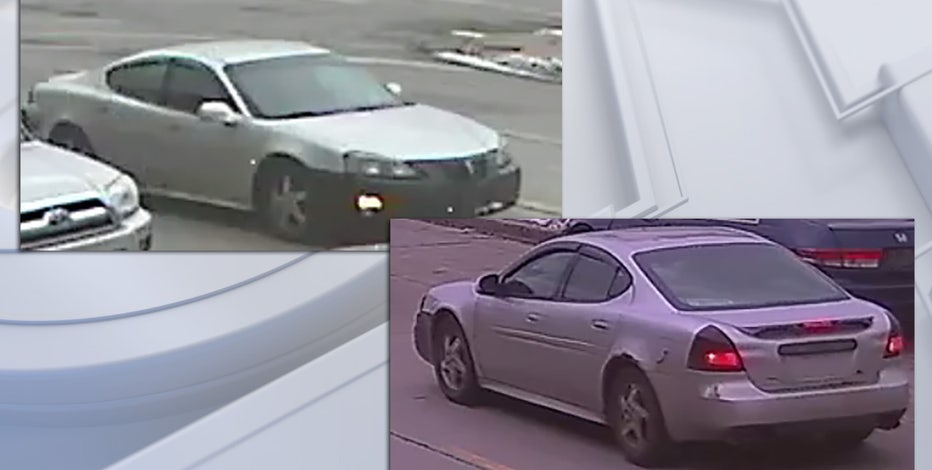 MPD seeks help from public to ID, locate reckless driving suspect