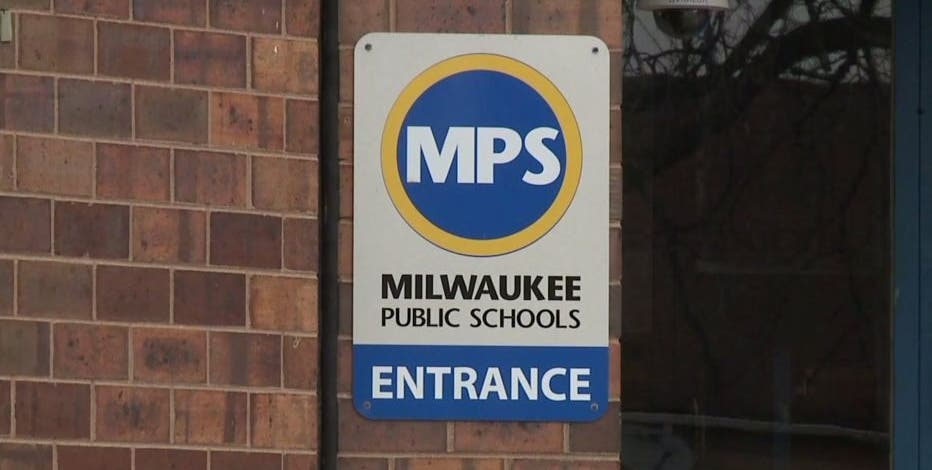 3 Milwaukee schools go virtual due to positive COVID-19 cases