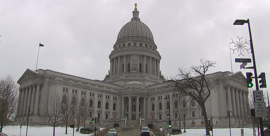Bipartisan push in legislature for ranked-choice voting in Wisconsin