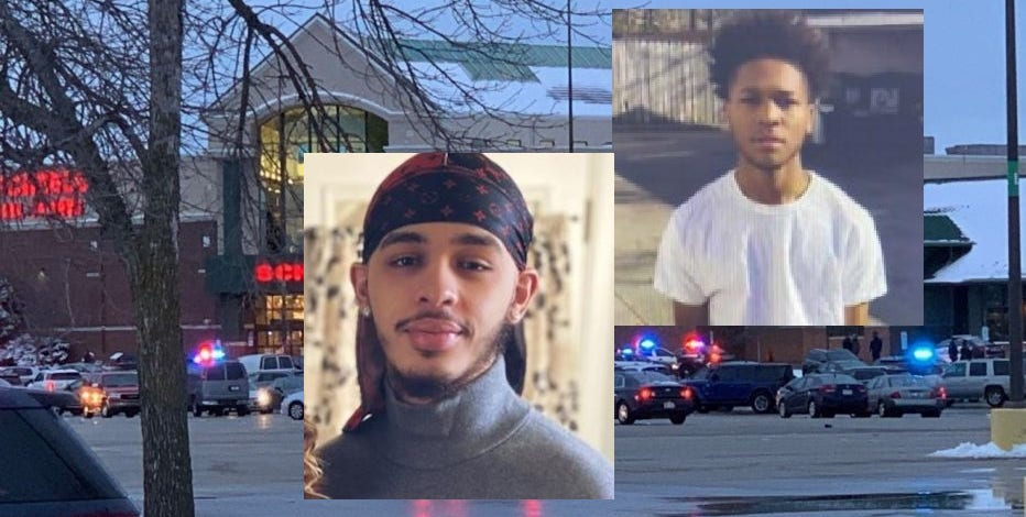 17-year-old pleads not guilty in Fox River Mall shooting