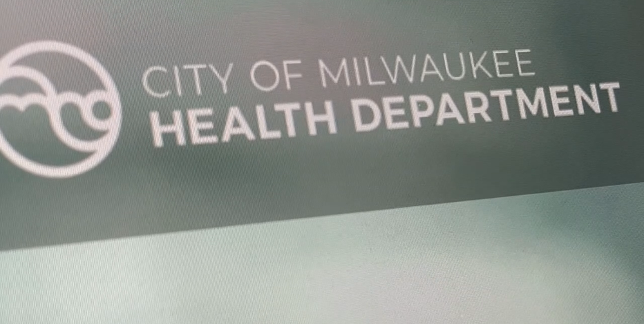 Some restrictions relaxed in Milwaukee COVID-19 public health order