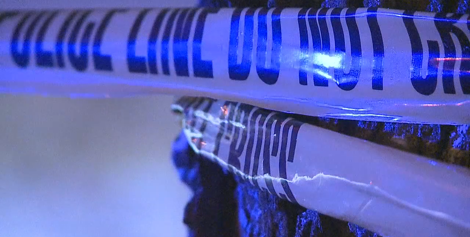 New violence prevention initiative launched in Milwaukee County