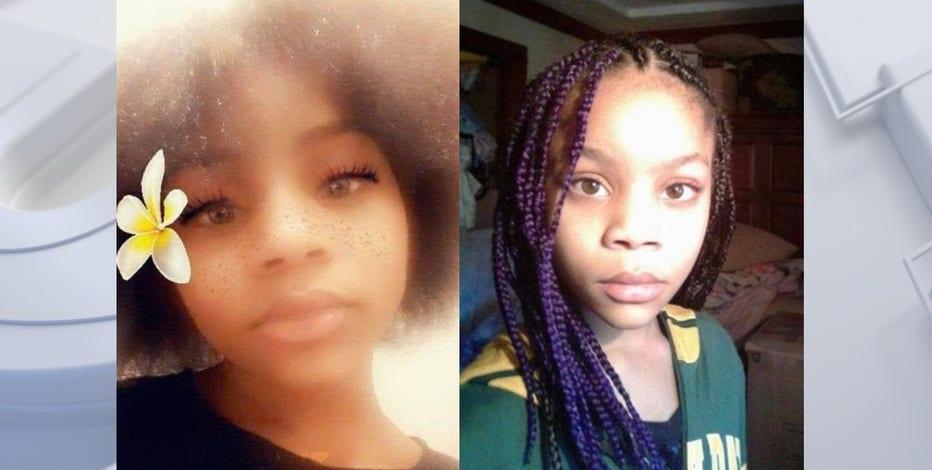 Police: Missing teen last seen August 3