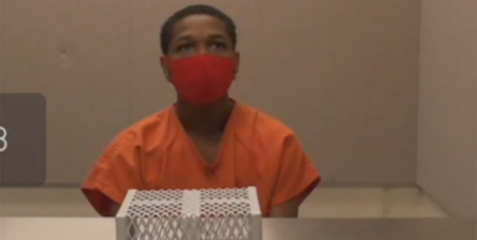 Bail set at $1.5M for teen accused in Fox River Mall shooting