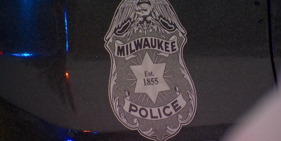 Milwaukee police investigate 5 shootings in 11 hours Saturday