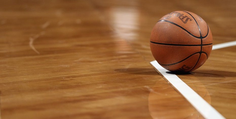 18 former NBA players charged in $4M health care fraud scheme