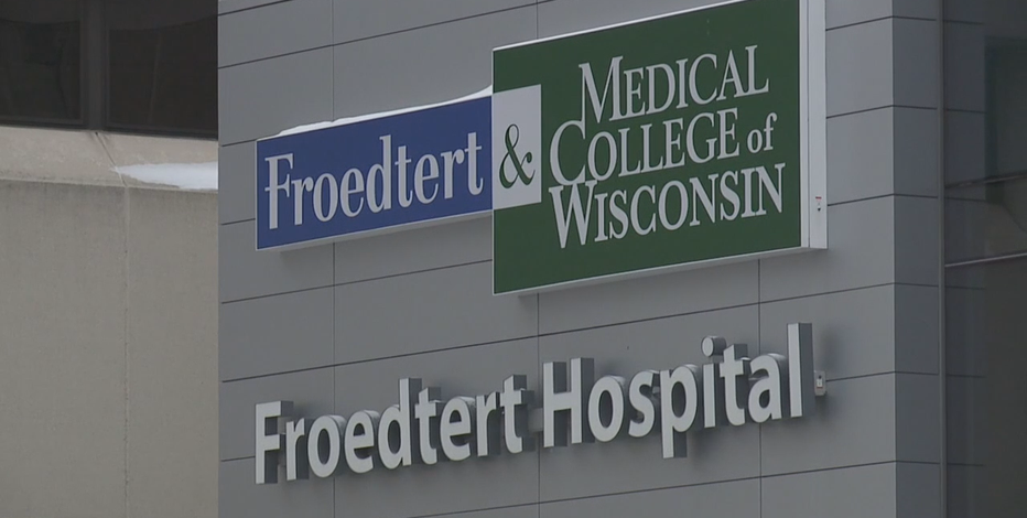 Froedtert Health: Staff COVID vaccinations required by Nov. 1