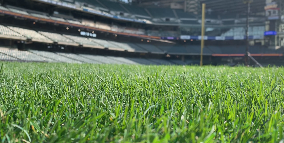 Brewers tickets: 100% capacity seats go on sale June 4