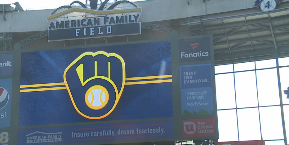 Brewers Community Foundation has impact on health, education, more