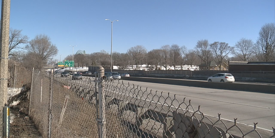 Project to rebuild I-94 E-W corridor under consideration, again