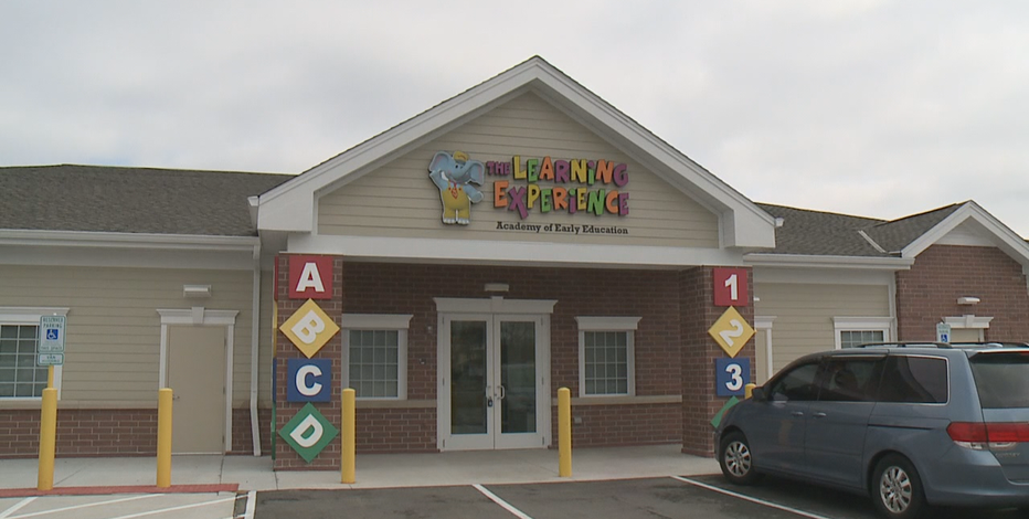 Child education center to open multiple Milwaukee-area locations