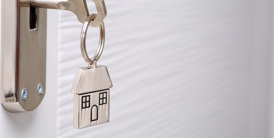 Low interest rates continue to fuel home sales in Wisconsin