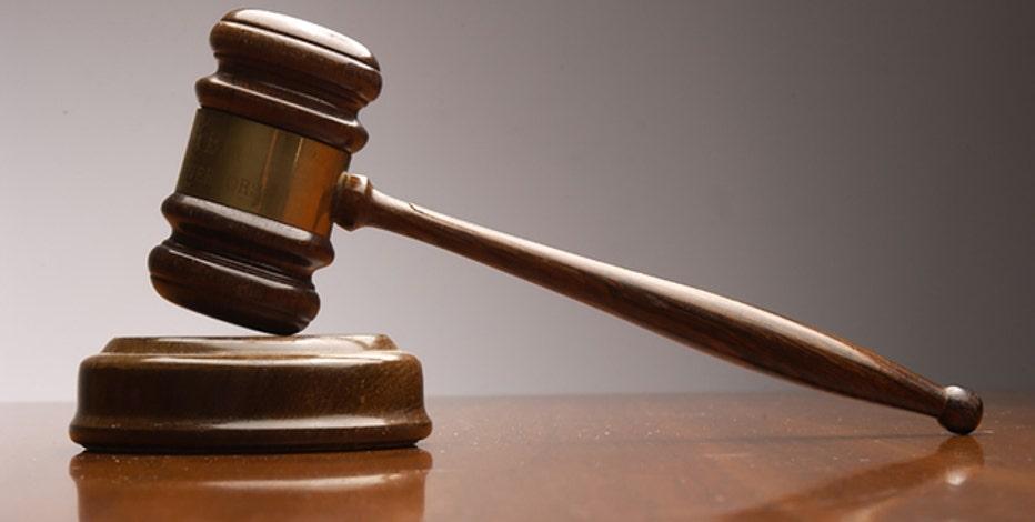 Wisconsin man convicted, DNA helped unlock '76 murders