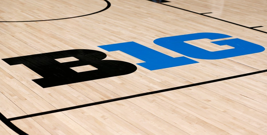 Big Ten schools allowed to set own attendance policies