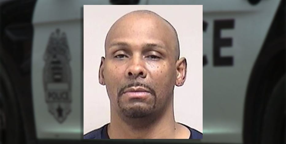 Kenosha man admitted to stabbing homicide victim, prosecutors say