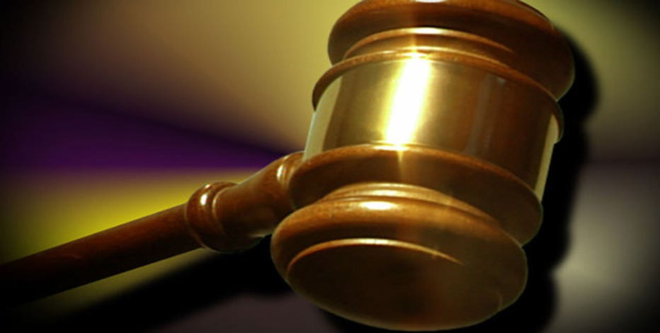 Court: Wisconsin heath departments can't close schools