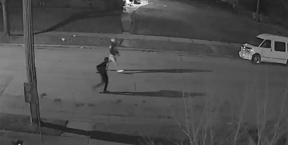 MPD seeks to ID suspects wanted for shooting near 11th and Meinecke
