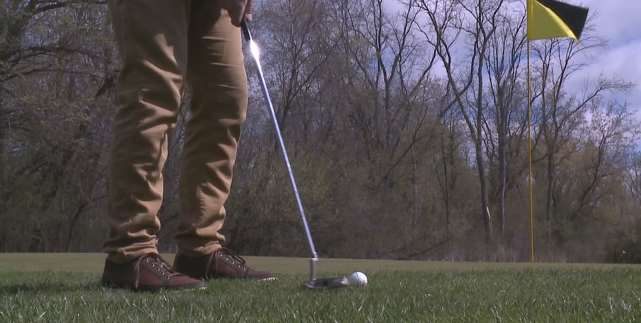 Milwaukee County Parks expect busy golf season after strong 2020