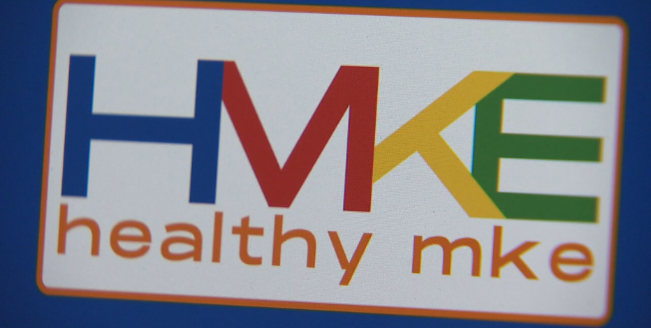 HealthyMKE.com gets upgrade before eligibility opens to 16+ Monday