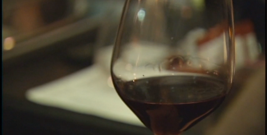 Health experts see increase in liver disease, alcohol use