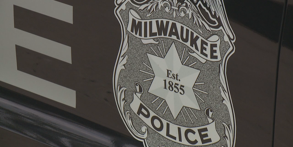 Milwaukee FPC to consider changes to MPD use of force procedures